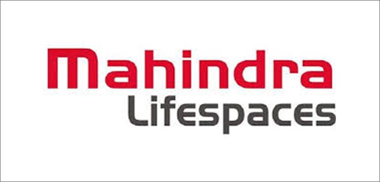 Mahindra-Lifespace