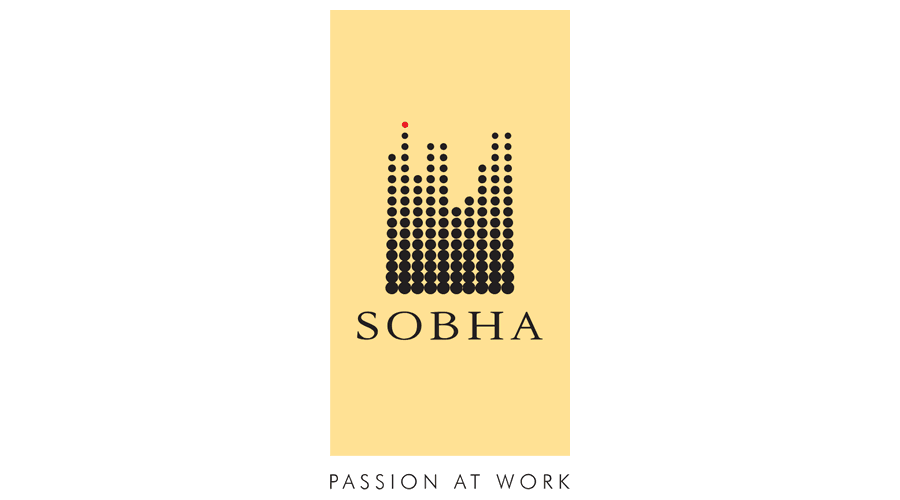 sobha-group